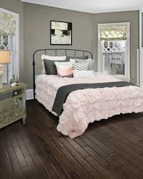 Bed Comforter Sets For Teenage Girls by Bedding Set Teen Bedding For Girls Refreshed Comforter Sets King