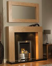rustic wood fireplace surrounds home design ideas
