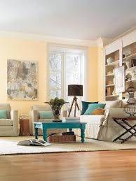 Design In Home Decoration Color Theory 101 Analogous Complementary And The 60 30 10 Rule