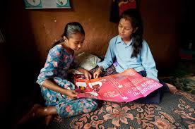 Child Marriage Research Paper   menpros com Child Marriage Research Paper