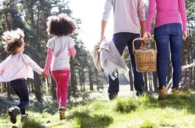 Cheapest Places To Buy A House 50 Free Or Cheap Things To Do With Kids
