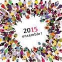 Carte de voeux 2015, carte de voeux entreprise - Voeux-solidaires.com