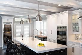 kitchen renovations lightandwiregallery com