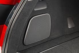 lexus es300 speakers 2016 lexus ct 200h reviews and rating motor trend
