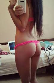 teenage ass nude|
