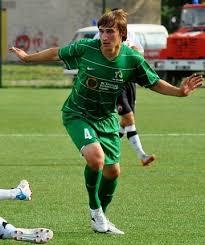 Yevhen Banada