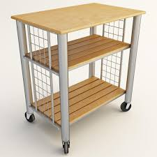Kitchen Cart With Storage by Kitchen Kitchen Carts Lowes Walmart Kitchen Cart Portable