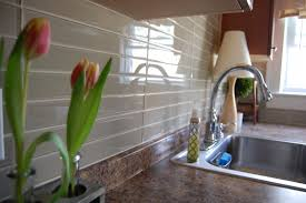 glass tiles for kitchen backsplashes backsplashes mosaic square black blue best white glass subway