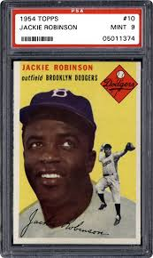 essay about cancer essay on cancer walk important information on     Course Hero What Jackie Robinson did for America can not be praised enough in history   Jackie  a common man impacted America so greatly that it changed the United