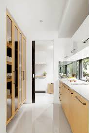 House Designs Kitchen 42 Best Spaces To Cook Images On Pinterest Architecture White