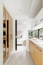 House Designs Kitchen by 443 Best Kitchens Images On Pinterest Kitchen Ideas Kitchen And