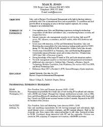 Sales Marketing Resume Sample   http   jobresumesample com     sales Pinterest