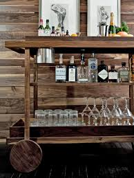 home bar decor ideas basement bar ideas and designs pictures options u0026 tips hgtv