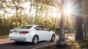 lexus of glendale find out what the lexus es has to offer available today from