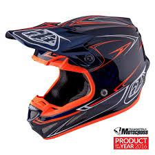 youth bell motocross helmets motocross protective helmets u0026 moto accessories troy lee designs
