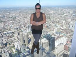 insiders vacation guide chicago view from the top willis