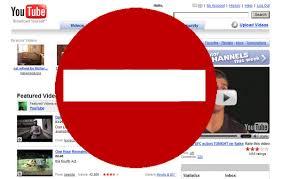 Yasaklı Sitelere Giriş Dns (Justin Tv,Metacafe,Playboy)