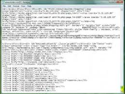 Panduan Lengkap Belajar HTML