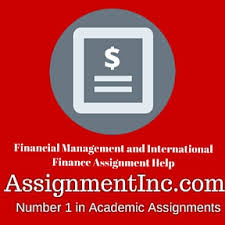 Forensic Accounting Assignment Help and Homework Help