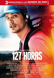127 horas (2010) [Latino]