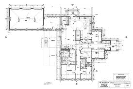 beautiful house architecture plan for preliminary design house architecture plan