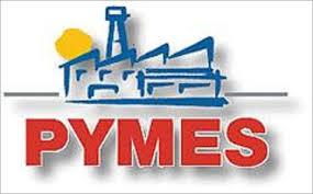 definicion de pyme