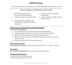 Student Resume Examples No Experience by Graduated Laude Resume Free Resume Example And Writing Download