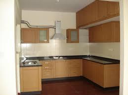 indian kitchen design best kitchen designs