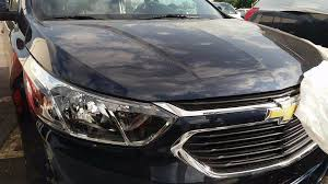 Fotos do Chevrolet Cobalt 2016 circulam no WhatsApp | Autos ...