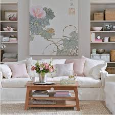Feminine Living Room by Pin By Jan P On Tickled Pink Pinterest Living Rooms Room And