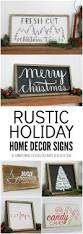 Home Decor Birds by Best 25 Decorative Signs Ideas Only On Pinterest Bird
