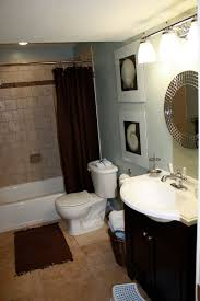 Bathrooms Color Ideas 100 Spa Bathrooms Ideas Best 25 Spa Paint Colors Ideas On