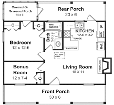 700 Sq Ft House Fashionable Square Feet In A House 5 700 To 800 Sq Ft House Plans