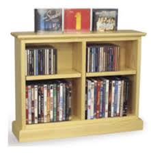 Free Wooden Bookcase Plans by Bookcase Woodworking Plans