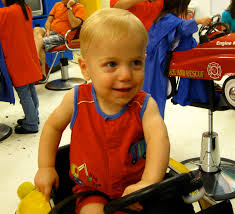 haircuts for curly hair kids kids haircuts boys styles for girls 2014 pictures with bangs for