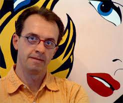 Roberto Tauraso