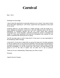 Business Letter Greetings Examples by Best Consultant Resume Example Livecareer Financial Services