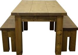 17 best tables images on pinterest pine furniture planks and