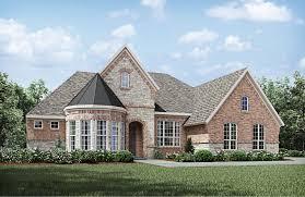 big house floor plans marley 123 drees homes interactive floor plans custom homes