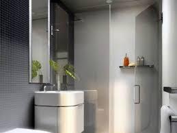 bathroom 9 brilliant modern small bathroom ideas about