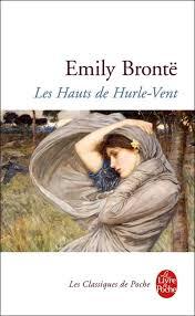 Brontë Emily - Les hauts de Hurle-Vent Images?q=tbn:ANd9GcTDlmFN5OkyjwCHSrM1zQJsO12UVUtCGmMM5qHkfGcrJ4x-Glei9A