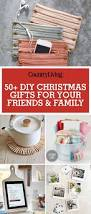 homemade halloween gifts 58 diy homemade christmas gifts craft ideas for christmas presents