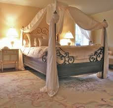 Romantic Bedroom Decorating Ideas Bedroom What Are The Dimensions Of A Queen Size Bed Bedazzled