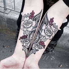 Miami Ink Flower Tattoo Designs - 114 best tattoos images on pinterest tattoo ideas drawings and
