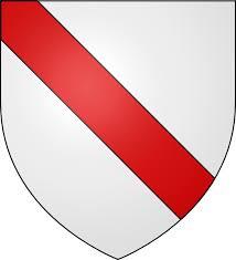 Saint-Vital
