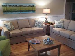 Decorating A Rental Home Tips For Decorating Resort Rental Property