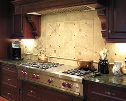 Tile Sheets For Kitchen Backsplash Kitchen Subway Tile Backsplash Kitchen Backsplash Images Kitchen