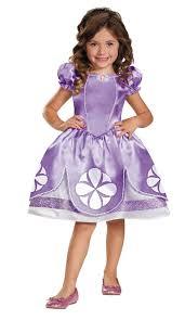 Halloween Costume Girls 7 Tween Halloween Costumes Images Costume