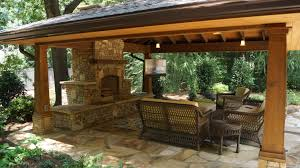 Small Gazebos For Patios by Outdoor Living Areas Photo Gallery Oasis Landscapes U0026 Irrigation