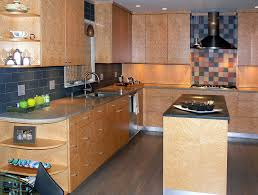 Kitchen Refacing Ideas by Kitchen Cabinets Refacing Ideas Home Furniture